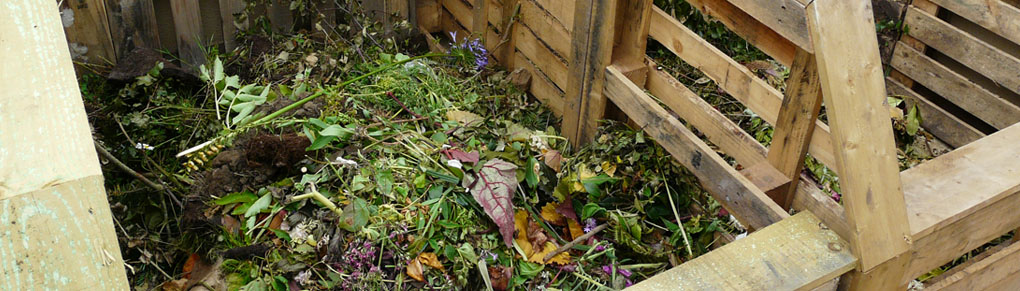 Fast and Easy Ways to Create Superb Compost